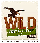 Wildnavigator.com - Wilderness Focused Treveller
