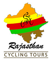 Rajasthan Cycling Tours :: Exclusive Cycling Tours in Rajasthan, India.